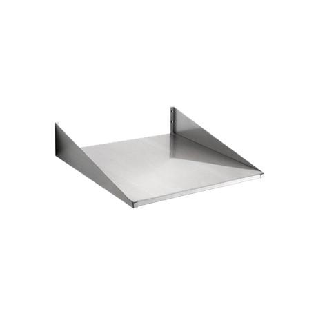 etag re murale pour micro ondes achat fours micro ondes. Black Bedroom Furniture Sets. Home Design Ideas