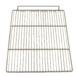 Grille anti-corrosion GN2/1