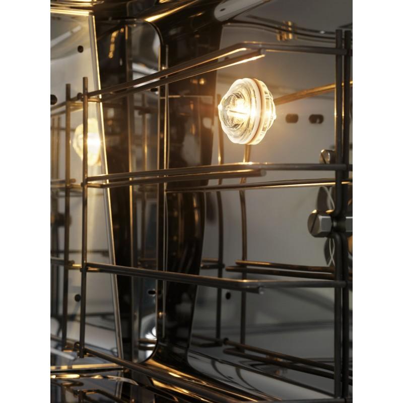 Four multifonctions 4 niveaux 450x340mm avec grill et - Le meilleur humidificateur ...