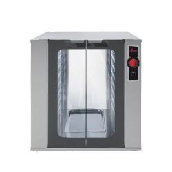 Etuve chauffante statique 8 niveaux 600x400mm pour four Venix JFT03 et T04M/DI