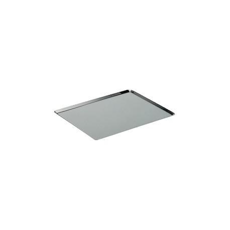 en soldes 7afde f95ef Plaque aluminium patisserie 600x400 mm