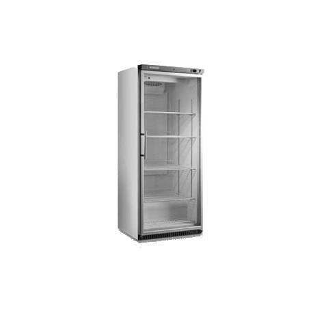 armoire r frig r e snack positive 600 litres. Black Bedroom Furniture Sets. Home Design Ideas